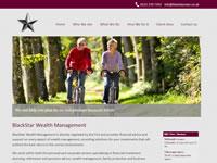 BlackStar Wealth Management