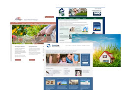 Ifa Website Design Financial Planning Web Site Design Examples