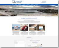 IFA web design