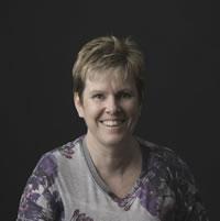 Linkedin Denise Carr