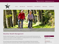 BlackStar Wealth Management