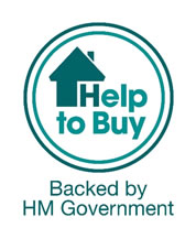 Government backed help to buy scheme