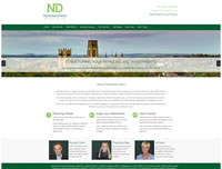 Nicholson Dent Financial Planning
