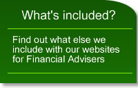 what other services do we offer IFAs?